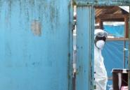 CAN-2015: remous Ebola et Nigeria, retour des mondialistes