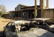 Nigeria: les chrétiens pris dans la guerre menée par Boko Haram