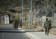 Lesotho: la réouverture du parlement retardée, Zuma attendu comme médiateur
