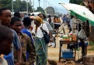 Burundi: deux religieuses italiennes âgées assassinées