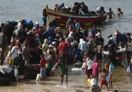 """Au Maroc, le combat pour la survie de """"l'or rouge"""" de l'agar-agar"""