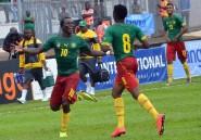 CAN-2015/Qualif.: le Cameroun broie la Côte d'Ivoire, l'Algérie confirme