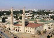 Mauritanie: le début du week-end repoussé du vendredi au samedi