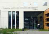 Le meurtrier présumé d'un étudiant, retrouvé démembré près de Paris, arrêté en Tunisie