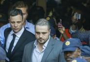 Procès Pistorius: retour au tribunal pour la suite du verdict