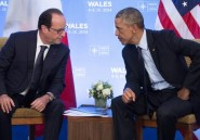Elimination du chef des shebab: Hollande a coopéré avec Washington