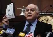 Egypte: les dirigeants des Frères musulmans en exil vont quitter le Qatar