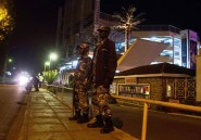 Ouganda: plusieurs attentats