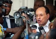 RDC: le président du sénat met en garde contre un changement de Constitution