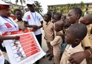 Ebola: Obama envoie des militaires en Afrique pour lutter contre le virus