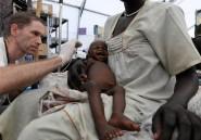 Le Soudan du Sud interdit d'employer des étrangers, y compris dans les ONG