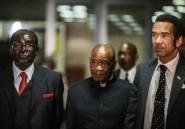 Lesotho: les partis s'accordent sur des élections anticipées