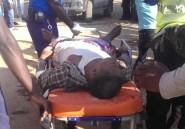 Lagos: un télévangéliste pointé du doigt après l'effondrement d'un édifice religieux