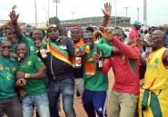 CAN-2019: le Cameroun pays-hôte, après 47 ans d'attente