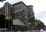 Drame de Lagos: 115 morts, dont 84 Sud-Africains, selon un nouveau bilan