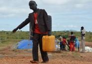 Conflit au Sud-Soudan: reprise des négociations de paix en Ethiopie