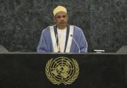 Les Comores reportent leurs élections législatives de plus de deux mois