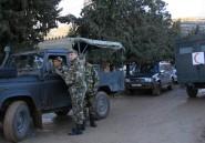 Course contre la montre en Algérie pour retrouver l'otage français