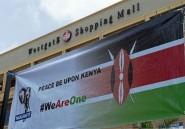 Kenya: les accusés du procès du Westgate disent avoir été agressés en prison