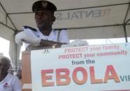 Ebola: le Nigeria n'a plus de patient en observation