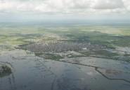 Afrique: des obligations financières pour les catastrophes climatiques