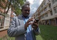 En Ouganda, une application pour traquer la corruption