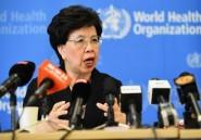 Ebola: les dirigeants de la planète appelés