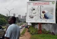 Ebola: la Côte d'Ivoire envisage d'autoriser