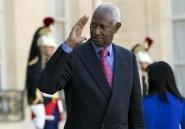 La Francophonie confrontée au casse-tête de la succession d'Abdou Diouf