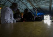 Ouganda: vendre le pays aux homosexuels, un défi pour le secteur du tourisme