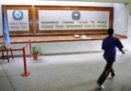 Rwanda: perpétuité confirmée en appel pour le parti au pouvoir lors du génocide