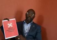 Ebola: chanteurs et dessinateurs africains se mobilisent