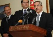 Tunisie: 27 candidats en lice pour la présidentielle du 23 novembre