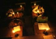 Zimbabwe: report d'un contrat avec la Chine malgré la pénurie d'électricité