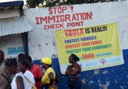 Aïd al-Adha en Sierra Leone: le coeur