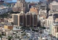 Libération d'un otage britannique en Libye