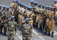 Soldats nigériens tués au Mali: Niamey décrète trois jours de deuil national