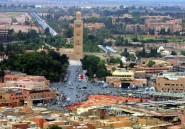 """Maroc: un touriste britannique condamné pour """"homosexualité"""" remis en liberté"""
