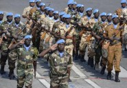 Mali: l'ONU condamne l'attaque contre la Minusma