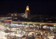 Maroc/homosexualité: l'ami du touriste britannique libéré