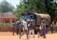 Centrafrique: nouvelle flambée de violences