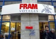 Le voyagiste Fram vend ses 4 hôtels au Maroc et s'estime tiré d'affaire