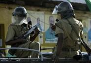 Tanzanie: sept personnes accusées de sorcellerie brûlées vives