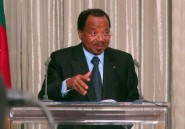 Cameroun: libération de 27 otages chinois et camerounais