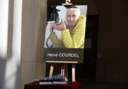Otage français décapité: l'exécuteur identifié comme Bachir Kherza