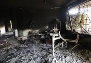 Libye: le cerveau présumé de l'attaque de Benghazi encourt la peine de mort