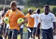 CAN-2015: Côte d'Ivoire, du flop Lamouchi