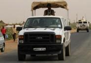 Soudan: deux Casques bleus tués dans une attaque au Darfour