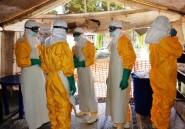 CAN-2015: un plan B si Ebola pousse le Maroc au forfait