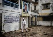 Élections au Mozambique: la SADC plaide pour une résolution légale des différends
